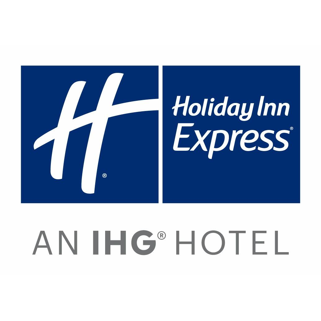 Holiday Inn Express Jasionka